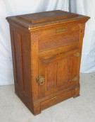 Bargain Johns Antiques Early 1900s Furniture 1890 1915