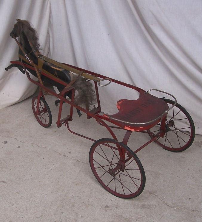 Bargain Johns Antiques  Blog Archive Victorian Dandy Dan