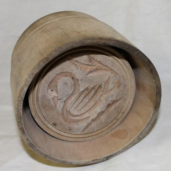 Bargain John' Antiques Archive Antique Primitive