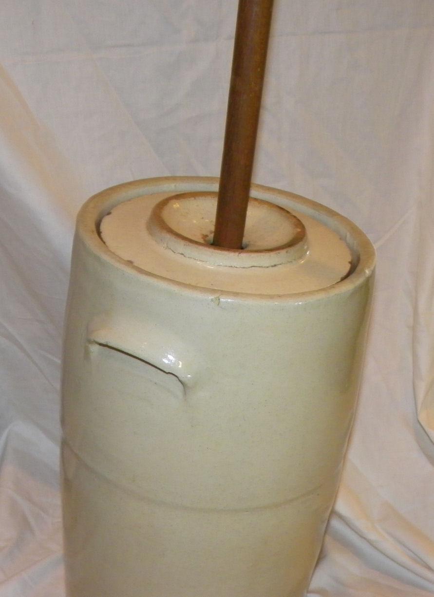 Bargain Johns Antiques Blog Archive Western Stoneware