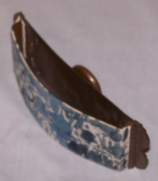 Bargain Johns Antiques  Antique Arts and Crafts Copper