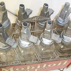 Kitchen Wire Rack Hotels In Houston With Kitchens Bargain John's Antiques » Blog Archive 1928 Antique Mobil ...
