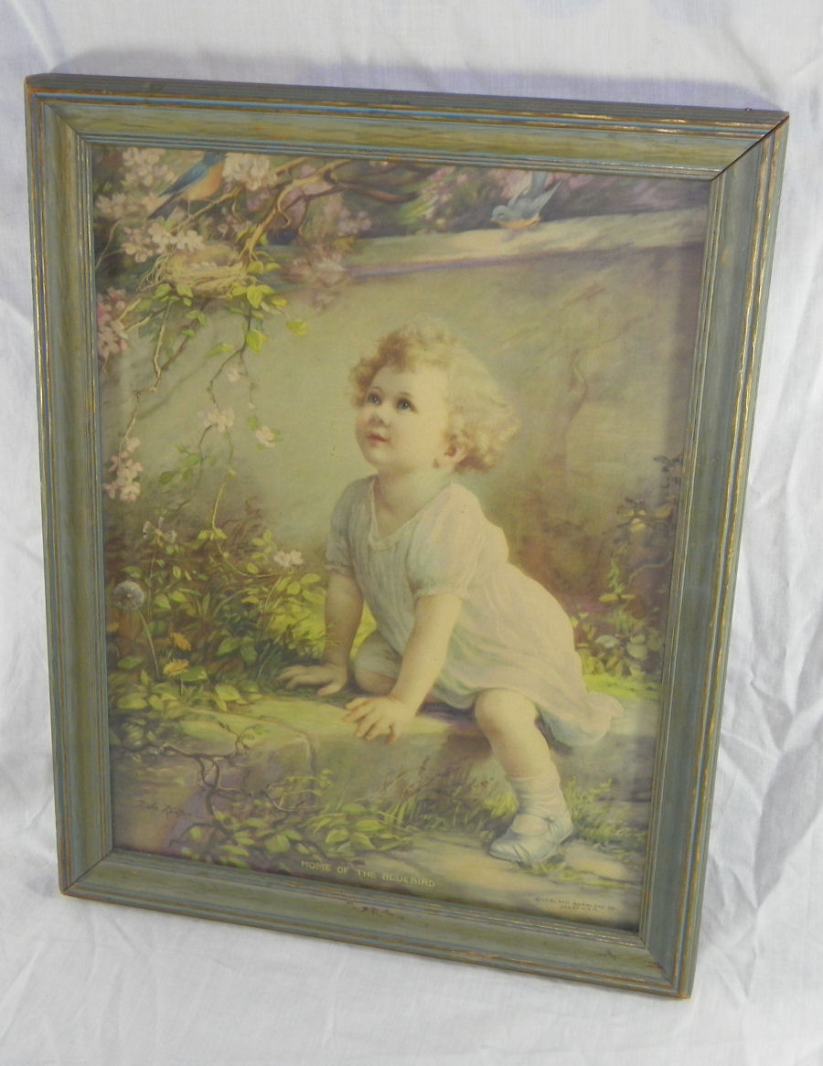 Bargain Johns Antiques  Blog Archive Home of the