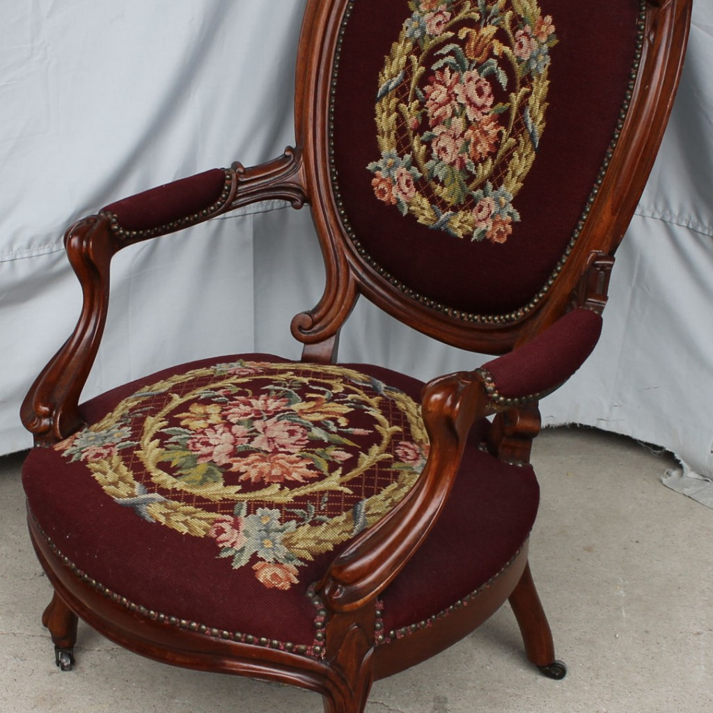 gentlemans chair chairs for baby room bargain john 39s antiques  blog archive antique victorian