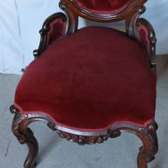 Victorian Rosewood Chairs Rattan Garden Chair Uk Bargain John 39s Antiques  Blog Archive