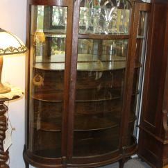 Kitchen Cabinet Liner Cleaner Bargain John's Antiques » Blog Archive Oak China ...