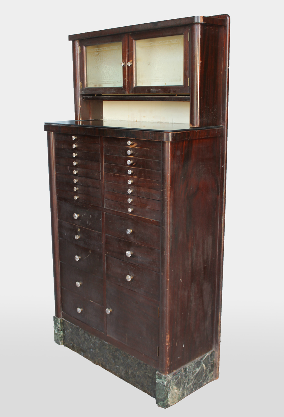 Bargain Johns Antiques  Blog Archive Antique Mahogany
