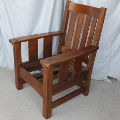 Mission Chairs For Sale Small Accent Bedroom Bargain John 39s Antiques Antique Limbert Set