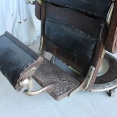 1800 Koken Barber Chair How To Build Adirondack Chairs From Pallets Bargain John 39s Antiques Antique Oak