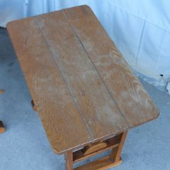 Wagon Wheel Chair Stackable Office Chairs Canada Bargain John 39s Antiques Cowboy Furniture