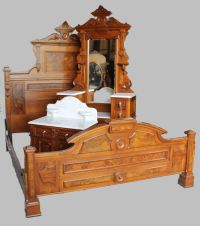 Bargain John's Antiques  Blog Archive Antique Victorian ...