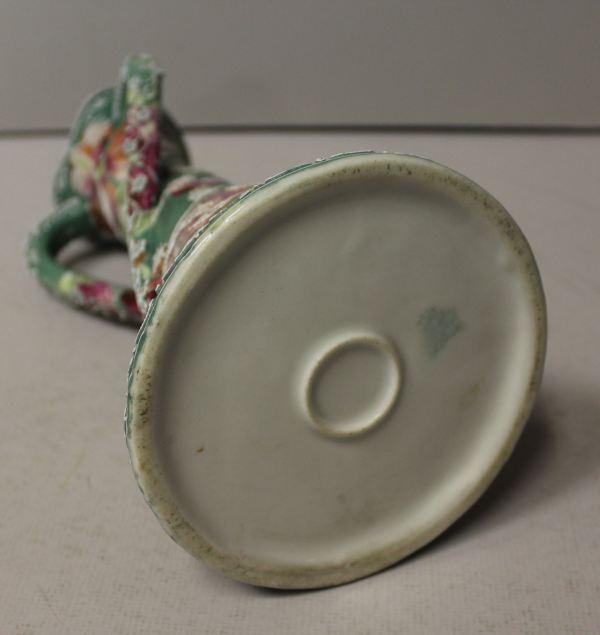 Bargain John' Antiques Nippon Royal Moriye Porcelain
