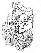 Davey Air Compressor Parts and Manuals