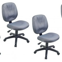 Staples Task Chair Canada Doll High Target Diamond Only 70 Free Shipping