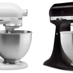 Kitchen Aid Coupons Wine Themed Rugs Kitchenaid Classic Stand Mixer Teds Montana Grill Best Deal On Mega Deals And