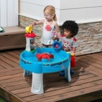 Paw Patrol Water Table $44.97 @ Toys R Us Canada