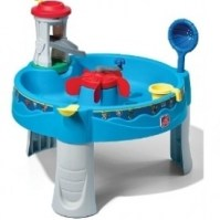 Step2 Paw Patrol Water Table $44.97@ Toys R Us