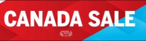 Air Canada 3 Day Sale Cheap Flights Through Canada