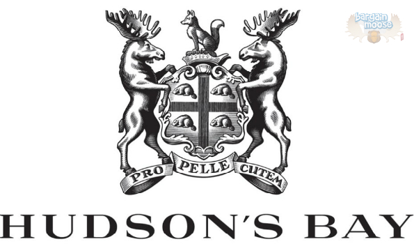 Hudson's Bay Promo Code Stacking! Compile 20% off, 25% off