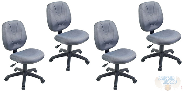 staples task chair canada green accent with arms diamond only $70 & free shipping @