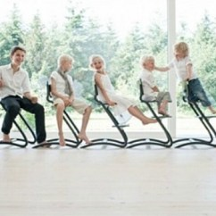 High Chairs Canada Ergonomic Chair Benefits Kido Baby Leander Was 330 Now 200 Free Shipping