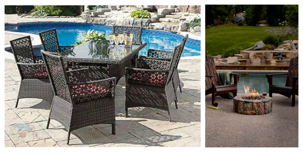 walmart canada up to 50 off patio
