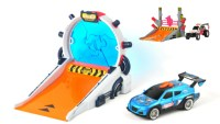 Walmart Canada: Hot Wheels Stunt Cars & Ramps Were $20 ...