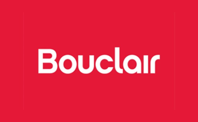 Bouclair Coupons Promo Codes 2019