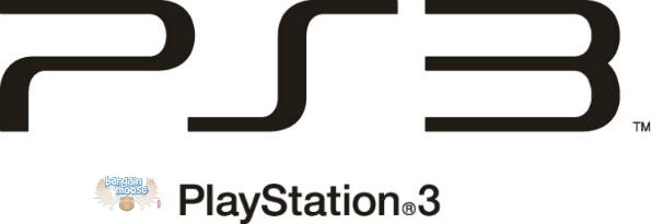Sony Playstation 3 Console 250GB Bundle NTSC CECHA01