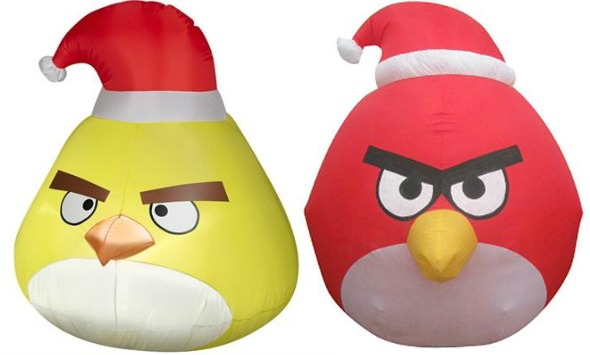 Walmart Canada Christmas Clearance Items From 3