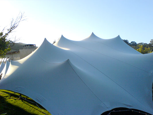 kids round chair extra wide beach stretch tents for sale in cape town | tent manufacturer south africa