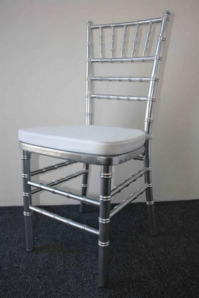 Tiffany Chairs for Sale  Tiffany Chairs Manufacturers