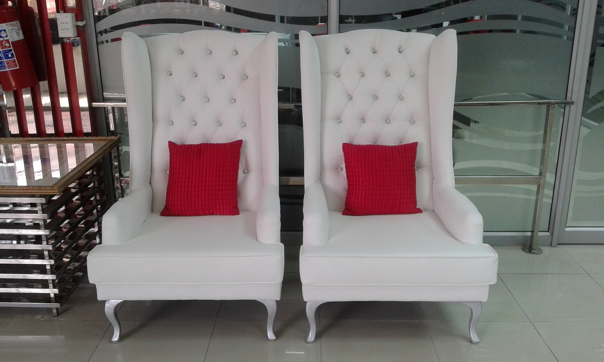 chair covers wedding buy rocking cushions for child rocker chairs sale manufacturers