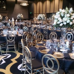 Chair Covers For Sale Durban Shower Chanel Chairs Manufacturers South