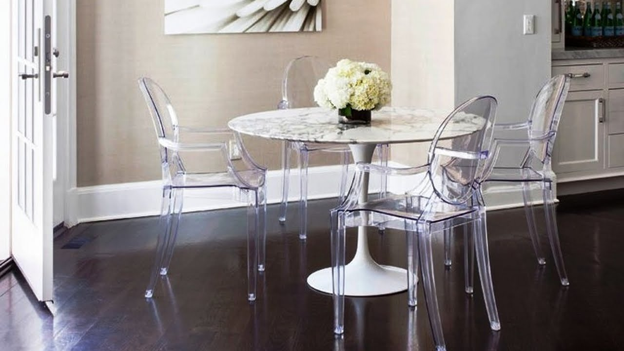 Ghost Chairs for Sale  Louis Ghost Chairs Manufacturers