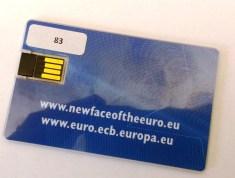 Dieses Bild hat ein leeres Alt-Attribut. Der Dateiname ist Euro.jpg