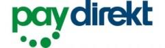 Paydirekt will ein PayPal-Konkurrent werden.