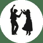 Oinkari Dancers