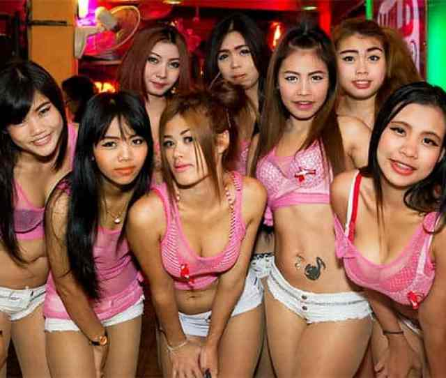 Chiang Mai Thailand Escorts Homoseksuell Cougar Xxx