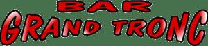 LOGO GRAND TRONC web