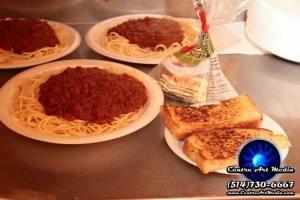 Souper Spaghetti
