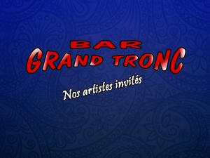 nos-artistes-invites