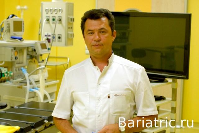Ипаткин Руслан Валерьевич