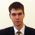 Кручинин Евгений Викторович: бандажирование желудка в Тюмени на bariatric.ru