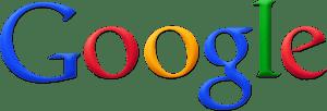Google Internship