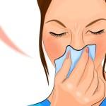 7 מזונות שאסור לכם לאכול כאשר אתם חולים