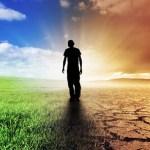 10 דרכים לשנות את החיים ב 10 דקות