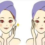 7 הרגלים שמומלץ להשקיע בהם לפני השינה כדי לקבל בוקר מושלם