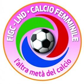 Lega Nazionale Dilettanti - calcio femminile