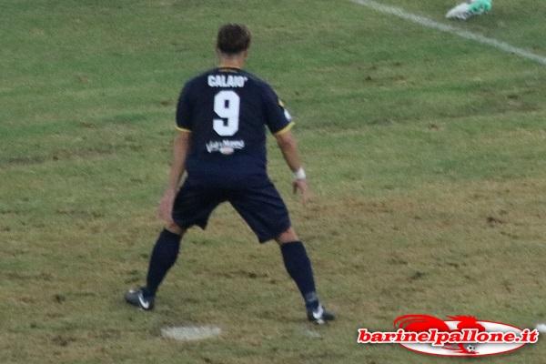 Uno spento Spezia crolla 2-0 a Palermo